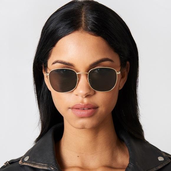 239f07fbdc6 Le Specs Accessories - Le Specs Neptune Sunglasses